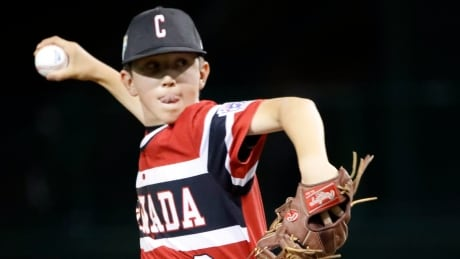 little-league-world-series-canada