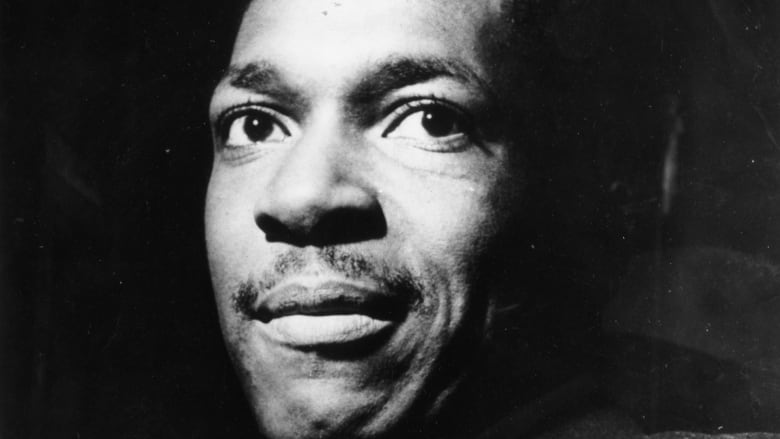 How a Québécois filmmaker got John Coltrane to record the only soundtrack of his career