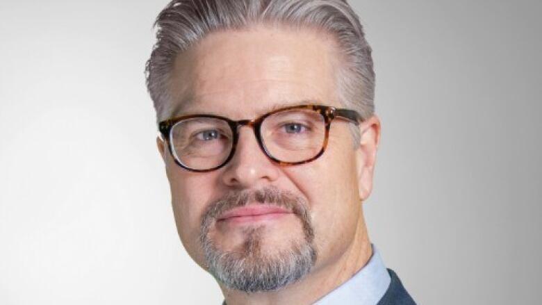 Several Alberta agencies get new board members in flurry of UCP announcements