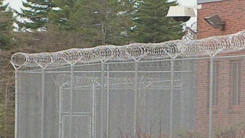 Former nurse practitioner at Saint John jail suspended | CBC