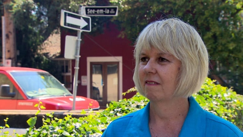 The City of Vancouver knows its street names aren't representative. Here's what it's doing about it
