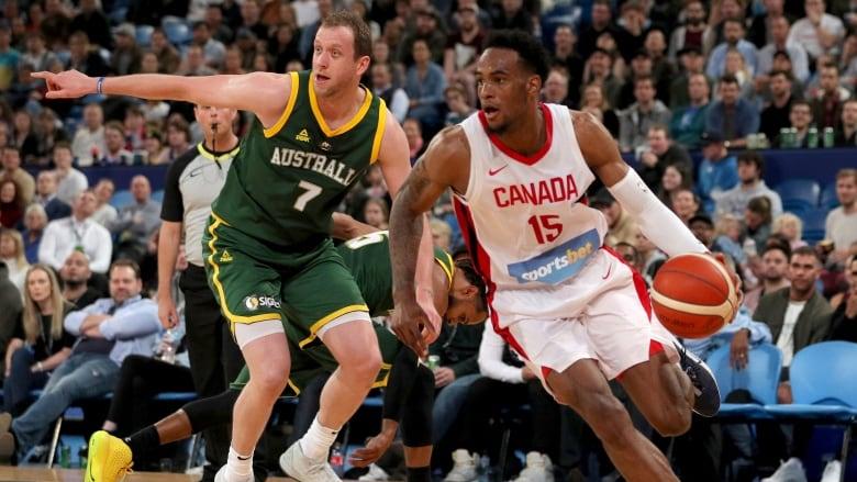 Canada-australia-basketball