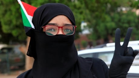SUDAN-POLITICS/