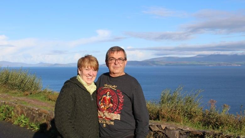 'Celebrate survivorship': Cancer survivor garden coming to Dartmouth