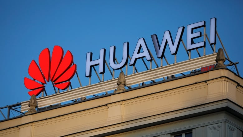 U.S. extends temporary sales permit to Huawei for 90 days