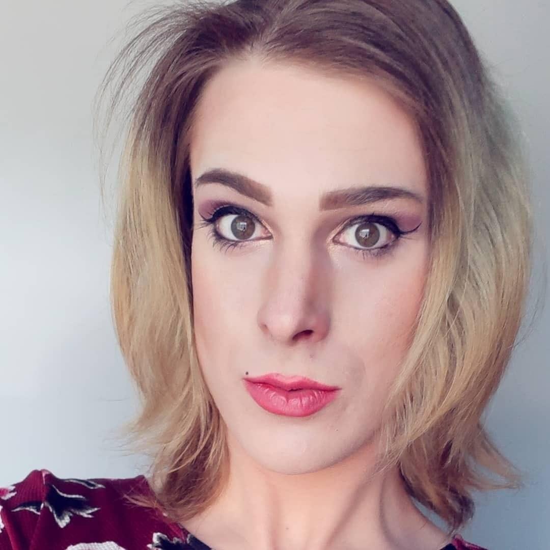 Profile pof transgender Transgenders On