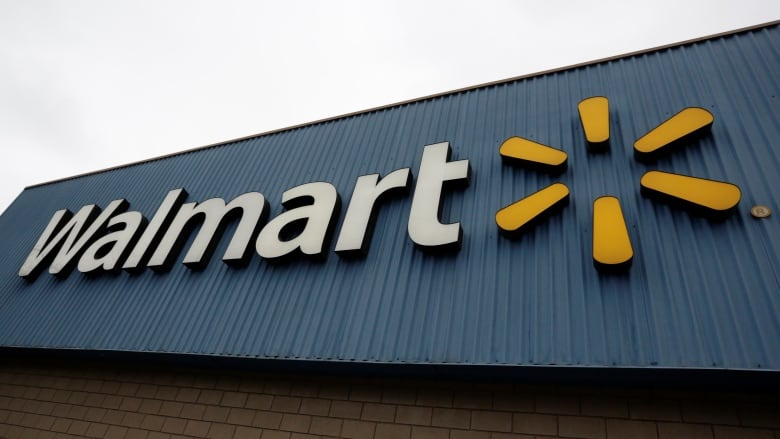 Walmart sues Tesla for negligence after solar panels catch fire at 7 stores