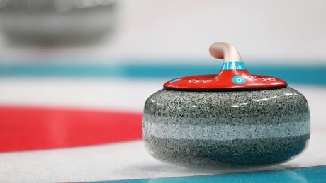 curling-baden