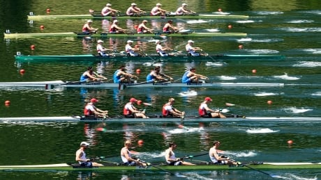 rowing-worlds