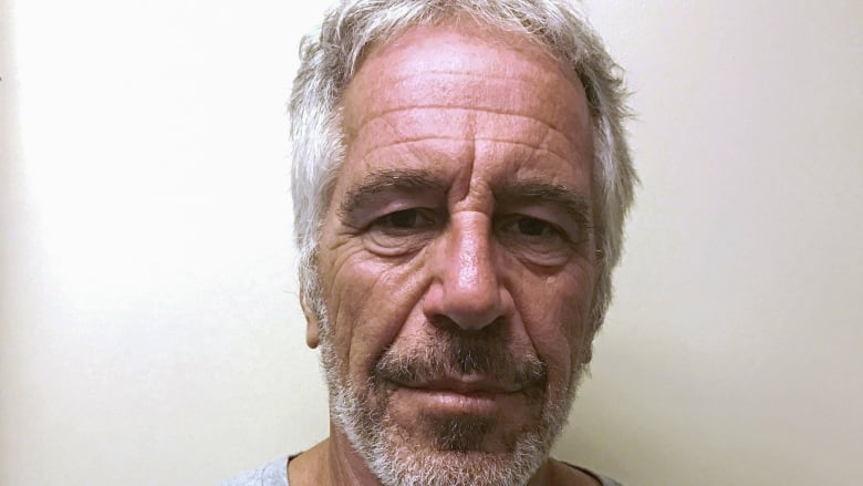 Jeffrey Epstein's will could prove complicated for those looking to sue