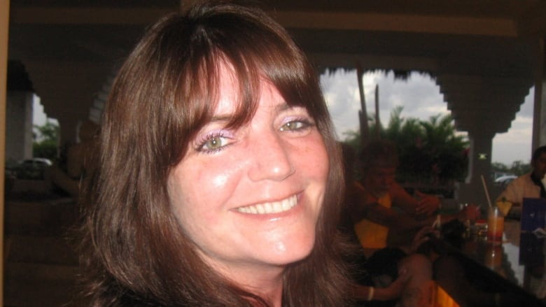 EMS dispatcher allegedly killed by husband remembered as 'calmness in the storm'