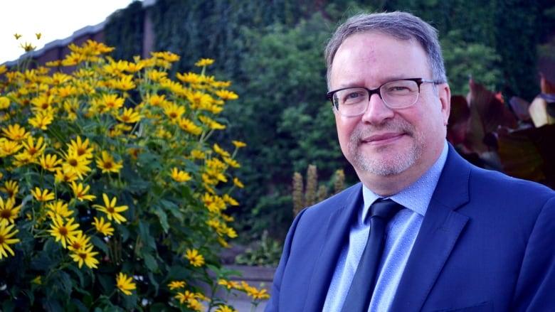 Montreal researcher leads nationwide effort to take on myalgic encephalomyelitis