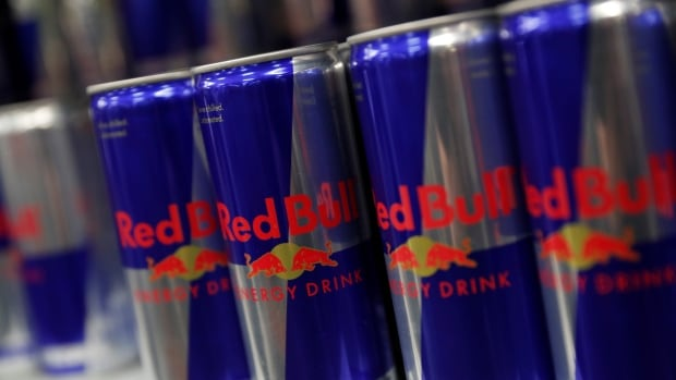Red Bull class action lawsuit settlement has Canadians eligible for up to $10 in damages