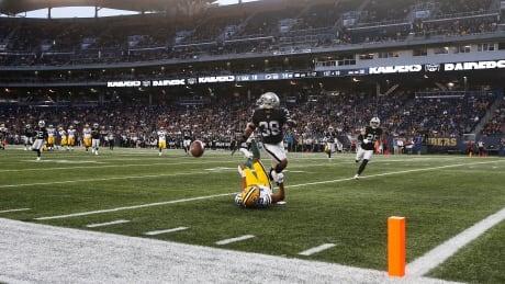 FBN Packers Raiders 20190822