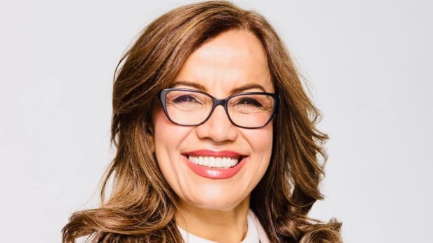 Laval MP Eva Nassif 'pushed out' by Liberal Party, riding president says