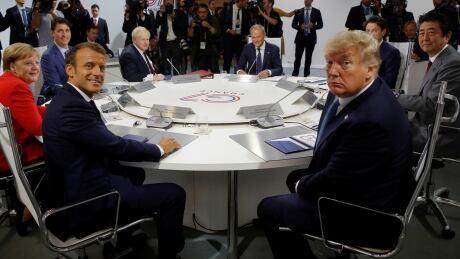 G7-SUMMIT/