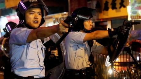 HONGKONG-PROTESTS/