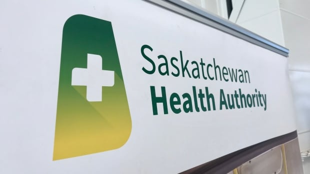 Sask. Heath Authority announces long list of potential COVID-19 exposu... image