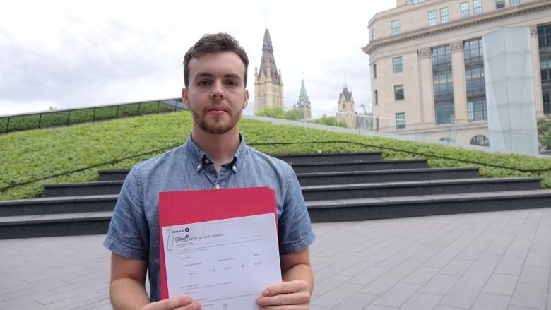 Ottawa yliopisto dating