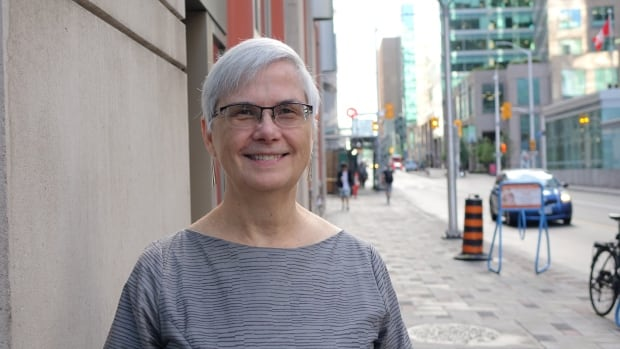 Digitizing Canada's heritage top priority for new chief librarian | CBC News