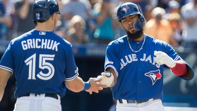 Blue Jays activate Tepera from 60-day IL