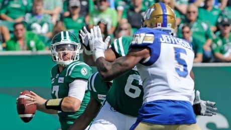 FBO CFL Blue Bombers Roughriders 20190901