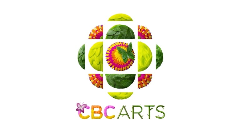 Nature's beauty inspired our September logo | CBC Arts