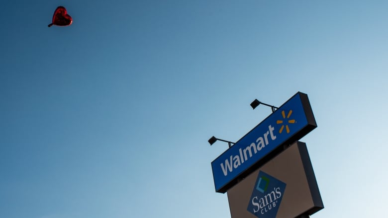 similar moves by Walmart