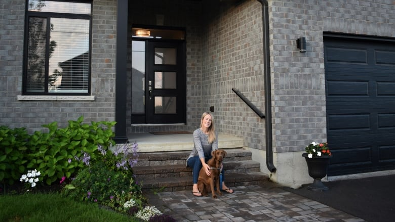 Finding a job far from home without moving house: Don Pittis