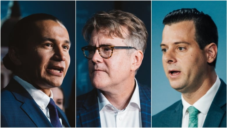 Stupid questions for smart candidates: 2019 Manitoba