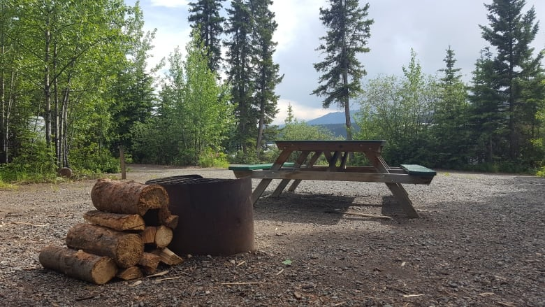 Parks Canada pushes back opening of popular camping reservation system from Jan. to April thumbnail