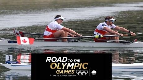 rttog-rowing