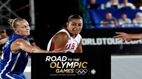 rttog-FIBA-3x3-women
