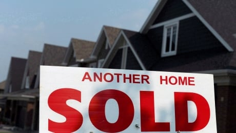 CMHC Mortgages 20190716