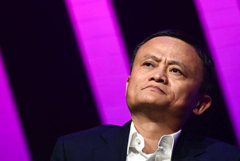 China files anti-monopoly investigation on e-commerce giant Alibaba