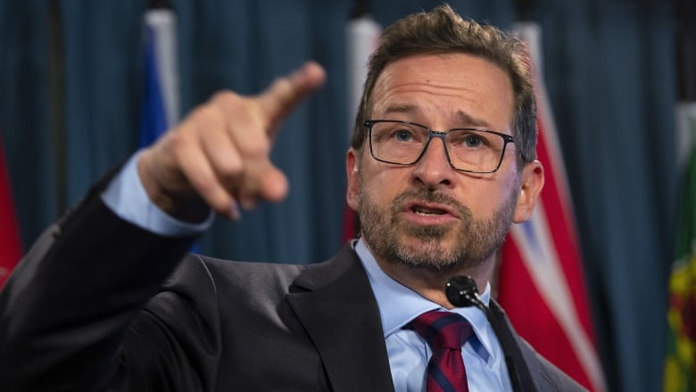 Renewed Bloc Quebecois Launches Nationalist Quebec Only