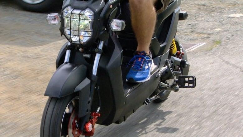 e-bikes-3.jpg