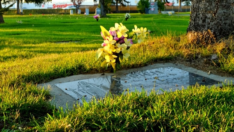 'Sold out': Limited cremation space at Prince George cemetery prompts city bylaw change