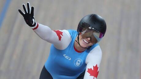 CYC OLY Canada Mitchell 20190912