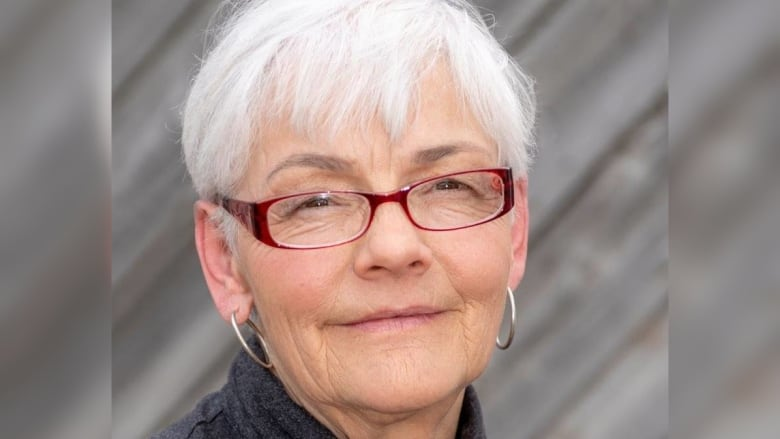 Strongly worded posts by Regina Green candidate decried by Holocaust studies group