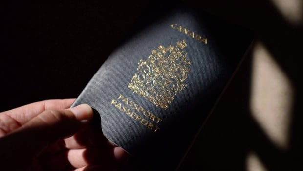 U.S. citizens no longer have access to most of the world — the global South never had it   CBC Radio