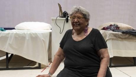 THEATRE NAC Indigenous Theatre 20190903