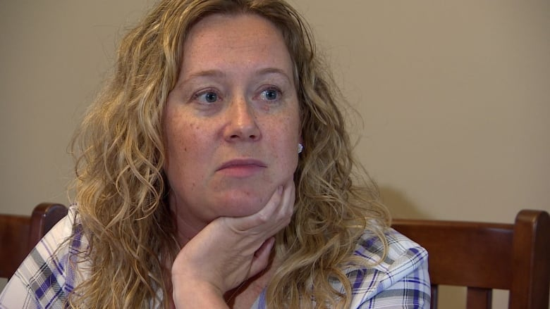 'It's been a roller-coaster': Sask. nurse prepares for appeal after $26K penalty over Facebook post