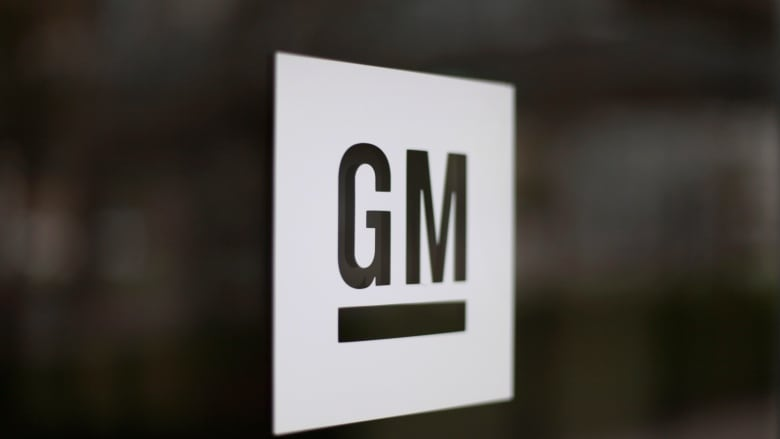 GM's 49,000 workers in U.S. set to strike at midnight after contract talks break down, UAW says