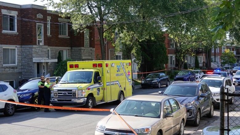 Man hospitalized with serious injuries after shooting in LaSalle