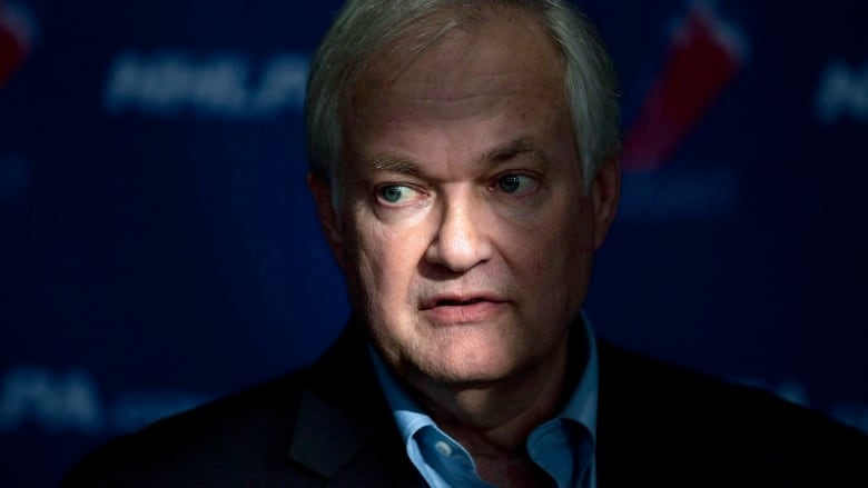 No NHL work stoppage for at least 2 years as players decline to reopen agreement