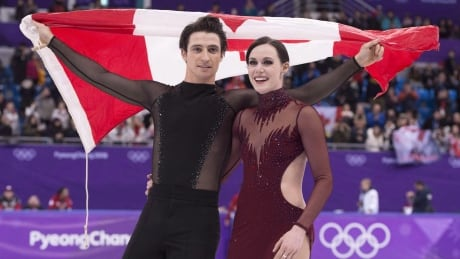 YEAR FIG Team Virtue Moir 20181228