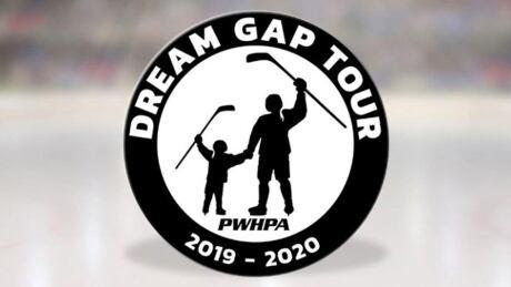 dream-gap-tour