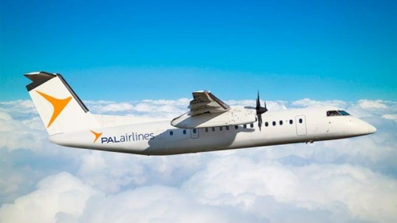 pal-airlines.jpg