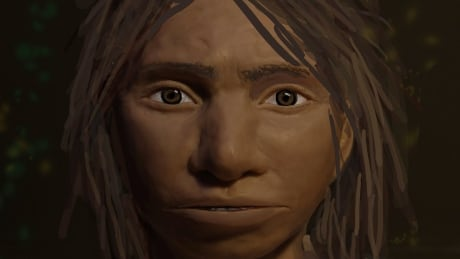 This is what the ancient Denisovans looked like, scientists say